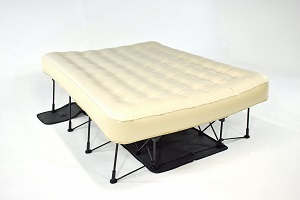 Ez Bed Inflatable Guest Bed