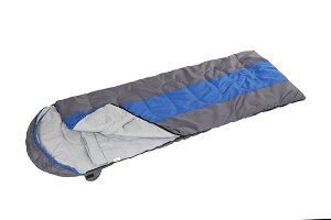 GeerTop Envelope Sleeping Bag